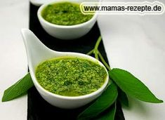 Pesto Pasta, Dips, Food And Drink, Butter, Healthy Recipes, Ethnic Recipes, Vegan Treats, Healthy Snack Foods, Cooking