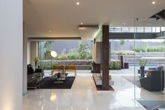 House Duk | Transition Spaces | M Square Lifestyle Design | M Square Lifestyle Necessities #Design #Furniture #Decor #IndoorOutdoor #Interior #Contemporary