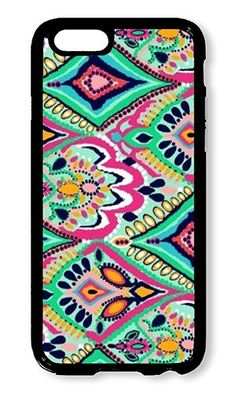 iPhone 6 Case AOFFLY® Durable And Fashionable Lilly P... http://www.amazon.com/dp/B015O7NQYK/ref=cm_sw_r_pi_dp_Wr-oxb1VGCXQ3