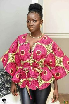 Lucie Memba takes Ankara to a whole new level with La Fée Lucie By Diyanu - African Plus Size Clothing at D'IYANU African Fashion Ankara, African Inspired Fashion, Latest African Fashion Dresses, African Print Dresses, African Print Fashion, Africa Fashion, African Dress, African Prints, Ghanaian Fashion