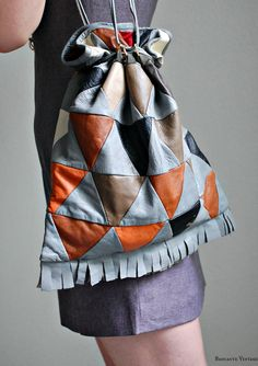 7 Best Bosols Casal Bags Taste Of Spain Images Bags