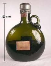 strange types of alcohol - Google Search