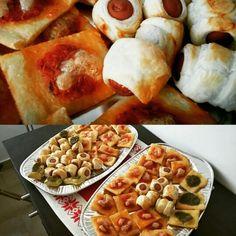 Italian Salatini