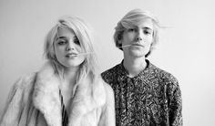 sky ferreira and zachary cole smith