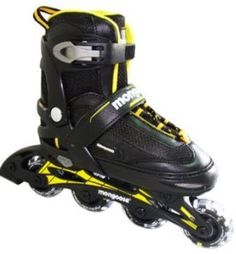 Best Inline Skates For Women Review and Buying Guide 2016. #roller #skates #inline #blades