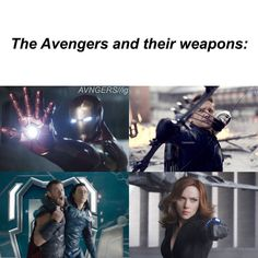 """9,803 Likes, 46 Comments - Marvel (@avngers) on Instagram: """". Makes sense since Thor doesn't have his hammer anymore  ib_ TIBLOWATSON (twitter) #thor #loki…"""""""