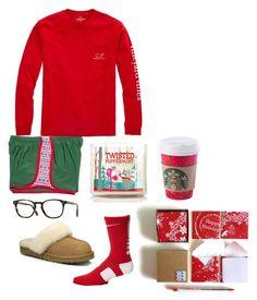 Twelve days of Christmas: Mailing Christmas Cards