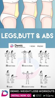 Fitness Workouts, Gym Workout Tips, Fitness Workout For Women, Workout Regimen, Easy Workouts, Workout Challenge, Fitness Motivation, Fat Workout, Fitness Diet