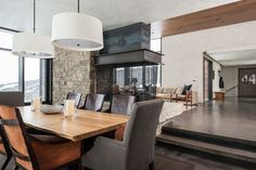 Mountain Modern by Pearson Design Group (8)