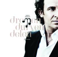 Marco Borsato met Droom, durf, doen en deel. Een mooi liedje naar mijn eigen inzichten vertaald zoals ik denkt dat de tekst bedoelt wordt. Graag hoor ik jullie mening over de vertaling die ik er aan gegeven heb.
