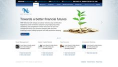nisp-homepage
