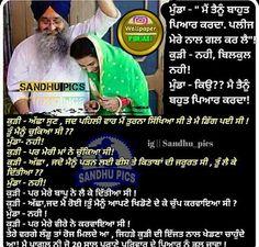 2144 Best Punjabi Quotes Images In 2019 Punjabi Quotes Punjabi