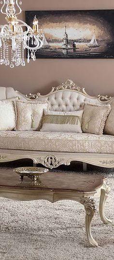 24 best sofa design images rh pinterest com