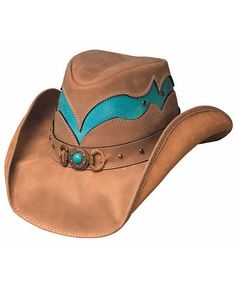 04729a4ee30 Princess Jasmine Cowgirl hat Style Western