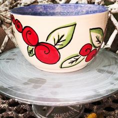 Pottery Art, Poster, Instagram, Clay, Ceramics, Knitting, Tableware, Ideas, Cup Decorating