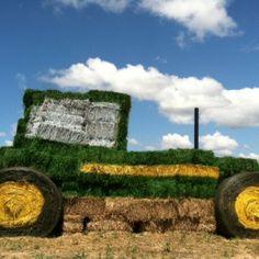 cleek farms kingsport tn farm photojohnson citytri citieseast tennessee bristolhalloween