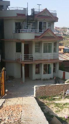 सतुङ्गल, काठमाडौँमा घर किन्न चाहानु हुन्छ भने घर जग्गा नेपालको वेबसाइट http://www.gharjagganepal.com/kathmandu/satungal/3-flat-house-built-in-5-aana-1-paisa-for-sale-in-satungal-opposit-to-sirpardi-workshop-173/details.html हेर्न सक्नु हुनेछ /