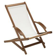 Found it at Wayfair - Sun Chair