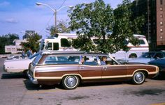 vehicle's from the 70's - Google Search