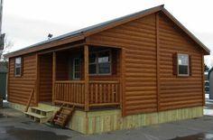 11 best the weekender cabin images pre manufactured homes modular rh pinterest com