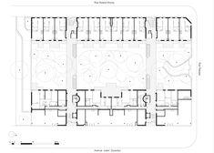 Gallery of Valenton Housing / Gelin-Lafon - 21