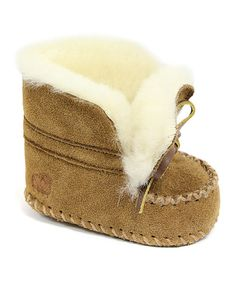 aria wants these winter boots!