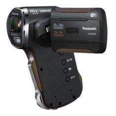 PANASONIC Cámara de vídeo de alta definición HX-WA30 - negro B00B4ADSMC - http://www.comprartabletas.es/panasonic-camara-de-video-de-alta-definicion-hx-wa30-negro-b00b4adsmc.html