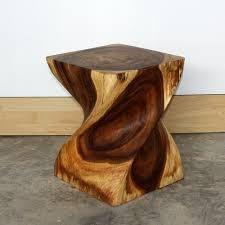 Resultado de imagen para wood decor
