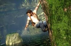 Image result for drakes uncharted