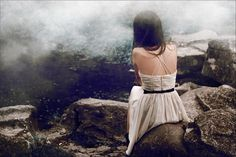 Lonely Wallpapers: Lonely Sad | Alone | Break up | Love Hurt | Sad ...