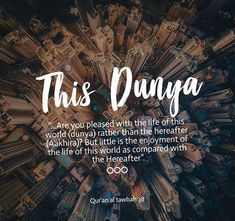 beautiful islamic quotes,islamic quotes,muslim quotes,sayings, Islamic Phrases, Best Islamic Quotes, Beautiful Islamic Quotes, Islamic Inspirational Quotes, Muslim Quotes, Religious Quotes, Islamic Qoutes, Islamic Teachings, Holy Quotes