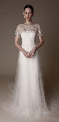 fabolous marchesa wedding 2016 dressescollection (1)