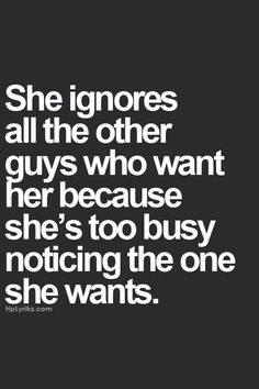thats my biggest problem....hhhmmm and i want you so don't get it wrong this is what happens in limited comm & speculation Sober Life, Sayings, Quotes, Boarding Pass, Dating, Lyrics, Tumbling Quotes, Proverbs, Quotations