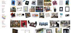 desk photo frame manuf