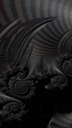 This Steampunk Style Fractal Artwork is available as Wall Art. Visit our Shop and get inspired! Gifts For Art Lovers, Lovers Art, Trippy Pictures, Gothic Wallpaper, Diy Clothes Videos, Geometry Art, Beautiful Nature Wallpaper, Contemporary Abstract Art, Art Base