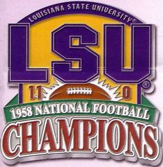 46e9e369f 94 Best LSU Football   Band Stuff   Videos images