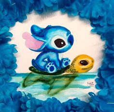 Disney tattoos stitch, lilo and stitch tattoo, lelo and stitch quotes, lelo Disney Stitch Tattoo, Disney Tattoos, Disney Stich, Cute Disney Drawings, Cute Drawings, Drawing Disney, Lilo And Stitch Drawings, Lilo Ve Stitch, Pinturas Disney