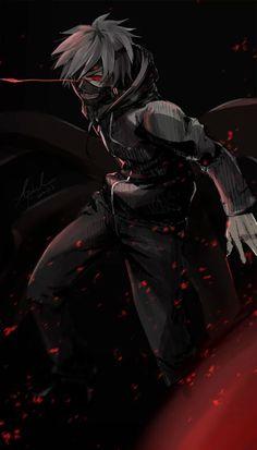 Master Anime Ecchi Hentai Picture Wallpapers Blood Darkness Red Eyes Scene Drawing Illustration (http://epicwallcz.blogspot.com/) Solo Skeleton Smile Monster Snake Red Moon Backlighting Flame Large Wings Alternate Costume (http://masterwallcz.blogspot.com/) Gore