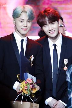 Page 2 Read [ Capítulo 37 ] from the story Don't leave me [Yoonmin] by SmeralRosse (✬ Park JiMin ✬) with reads. Namjin, Jimin Jungkook, Bts Bangtan Boy, Yoongi Bts, Kpop, Gugu, Seokjin, Hoseok, V Bts Wallpaper