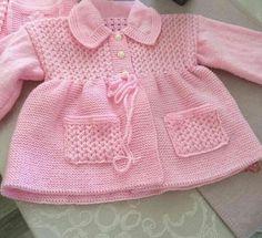 örgü bebek elbiseleri, örgü bebek elbisesi, örgü bebek elbise yapımı, örgü bebek elbise modelleri, örgü bebek elbiseleri modelleri, örgü bebek elbise modeli, örgü bebek elbisesi süsleme, örgü bebek elbise modelleri anlatımlı, örgü bebek elbisesi yapımı, örgü bebek elbisesi modelleri, örgü bebek elbise, örgü bebek elbise modelleri ve yapılışları, örgü bebek elbise yapımı anlatımlı, örgü bebek elbise yapılışı, örgü bebek elbise modelleri yapılışı, örgü bebek elbise modeli anlatımlı, örgü bebek…