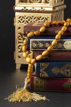 Ramadan Celebration, Ramadan Day, Muslim Book, Ramadan Poster, Islamic New Year, Islamic Art, Flyer And Poster Design, Online Quran, Quran Book