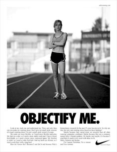 interview with Lauren Fleshman (Part Everything I love about this, Nike and Lauren Fleshman, such a fan now!Everything I love about this, Nike and Lauren Fleshman, such a fan now! Nike Poster, Nike Outfits, Running Inspiration, Fitness Inspiration, Nike Running, Running Shoes For Men, Lauren Fleshman, Copy Ads, Vancouver