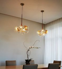 Collection In Living Room Chandelier 25 Best Ideas About Chandeliers On Chic