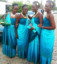 African Traditional Wedding Dress, Traditional Outfits, African Men, African Fashion, World Thinking Day, African Countries, Wedding Attire, Natural Hair Styles, Dress Up