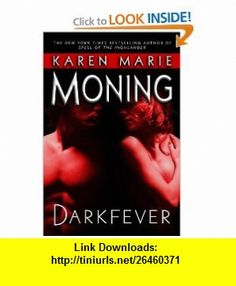 11 best torrents ebooks images on pinterest before i die behavior darkfever fever series book 1 9780385339155 karen marie moning isbn fandeluxe Image collections