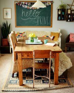 Natalie's Home Made Lovely » Life Made Lovely
