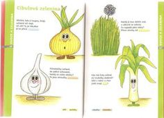 Polish Language, Elementary Science, Kindergarten, Crafts For Kids, Poems, Classroom, Education, Faeries, Biology