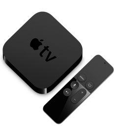 じゃんぱら 14,800円(税抜き) AppleApple TV 32GB MGY52J/A(第四世代)