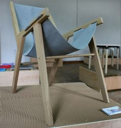 Projet-étudiant-design-Lounge-Chair-furniture-designer-Tamara-Svonja-blog-espritdesign-4