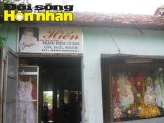 Quê nghèo thành làng tỷ phú sau một đêm - 2 http://xoso.wap.vn/ket-qua-xo-so-mien-bac-xstd.html, http://kqxs247365.blogspot.com/,https://sites.google.com/site/kqxsnhanhnhat
